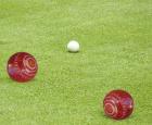 Eketāhuna Bowling Club Inc.