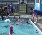 Eketāhuna Swimming Club