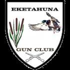 Eketāhuna Gun Club