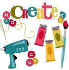 Eketāhuna Craft Group