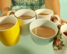 Eketāhuna Morning Tea Group