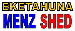 Menz Shed