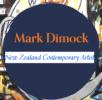 Mark Dimock
