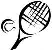 Social Tennis Thursdays at 7pm