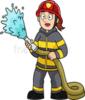 Eketāhuna Fire Brigade