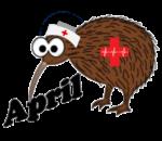 Health Centre April 2021 Updates