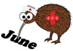 Eketāhuna Health Centre June 2021 Updates