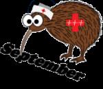Eketāhuna Health Centre September 2021 Updates