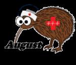 Eketāhuna Health Centre August 2021 Updates