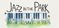 Jazz In The Park 4 April Eketāhuna Campground 2pm-4pm