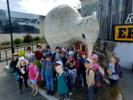 Eketāhuna School Update for May 2021 Newsletter
