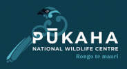 Pūkaha National Wildlife Centre