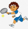 Social Tennis 2021