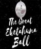 The Great Eketāhuna Ball