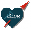 Valentine's Day @ Pūkaha