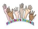 Eke Info Centre – We Need More Volunteers