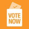 Voting Open in Eketāhuna
