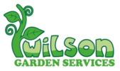 Wilson Garden Services & Kerbside Rubbish